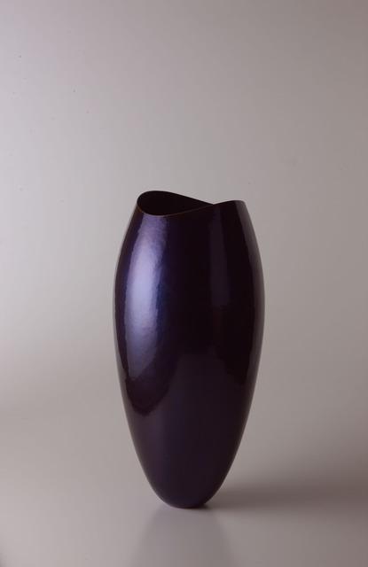 , 'Yozutsumi (Nightfall),' 2013, Yufuku Gallery
