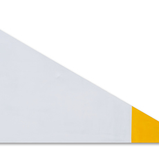 , 'Yellow area,' 2012, Don Contemporary Art Foundation