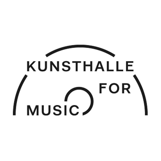 , 'Kunsthalle for Music,' 2016, Spring Workshop