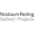 Nosbaum Reding