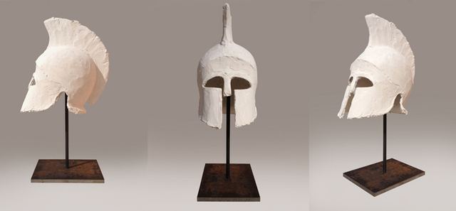 , 'Argonauts #S19,' 2013, Bill Lowe Gallery