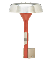 Table lamp, Italy