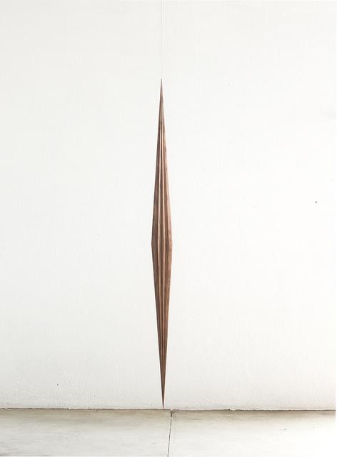 , 'Mixirica,' 2015, Galeria Nara Roesler
