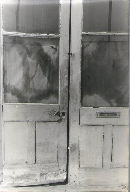 , 'Sín título,' ca. 1950, Vasari