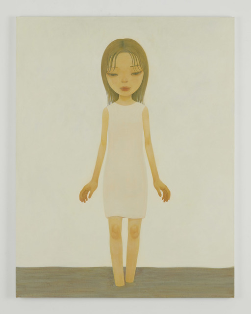 , 'Mud,' 2017, Tomio Koyama Gallery