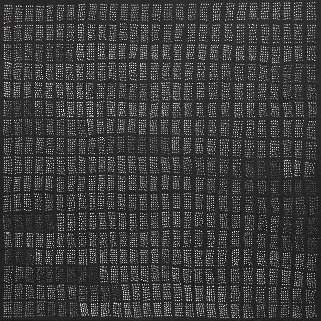 , 'Untitled (2649),' 2018, Lora Schlesinger Gallery