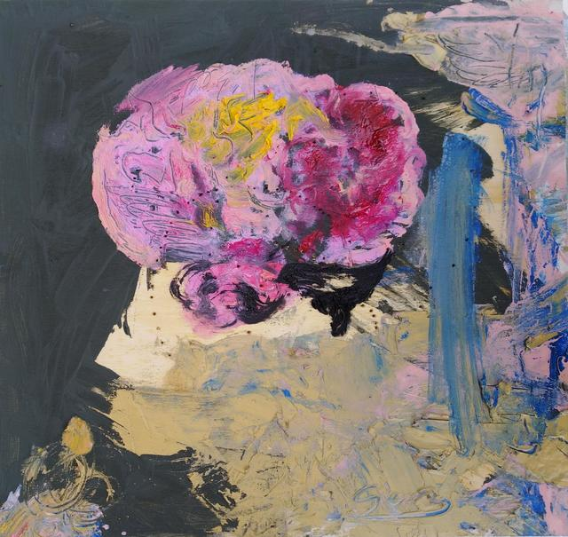 , 'Brain left,' 2019, Magreen Gallery