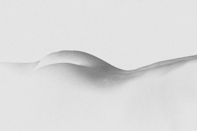 Margaret Lansink, 'Scape', 2017, Photography, Silver Gelatin Print, Galerie XII