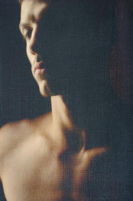 , 'Luca,' 2008, Soho Photo Gallery
