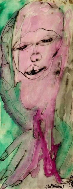 , 'Untitled,' 1993, Perve Galeria