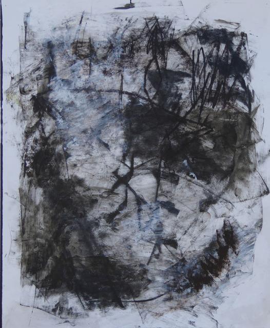 , 'Call The Tailor,' , Tinney Contemporary