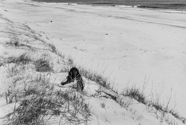 Edouard Boubat, 'New York', 1983, Forum Auctions