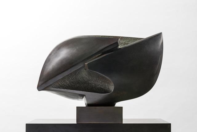 , 'Concerto,' 1978, La Patinoire Royale / Galerie Valerie Bach