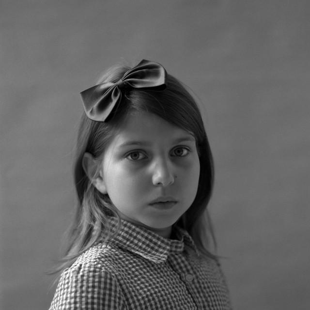 Emily Kocken, 'The Maiden Element', 2013, West Den Haag