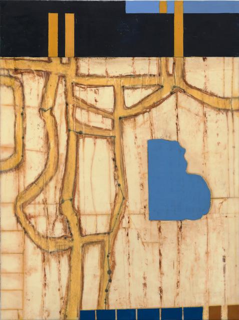 , 'ATTUNED: 1964 BANDUNG,' 2017, J. Cacciola Gallery