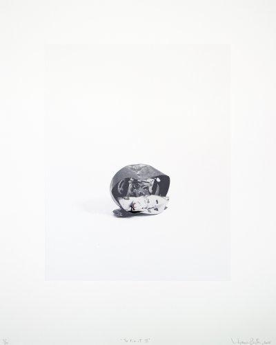 Liliana Porter, 'To fix it II', 2018, Kunzt Gallery