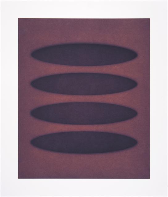 , 'Untitled,' 1999, Manneken Press
