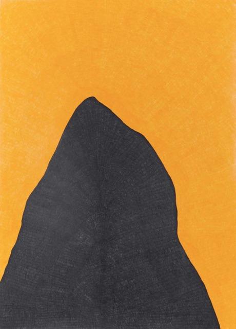 , 'Termite,' 2014, WHATIFTHEWORLD