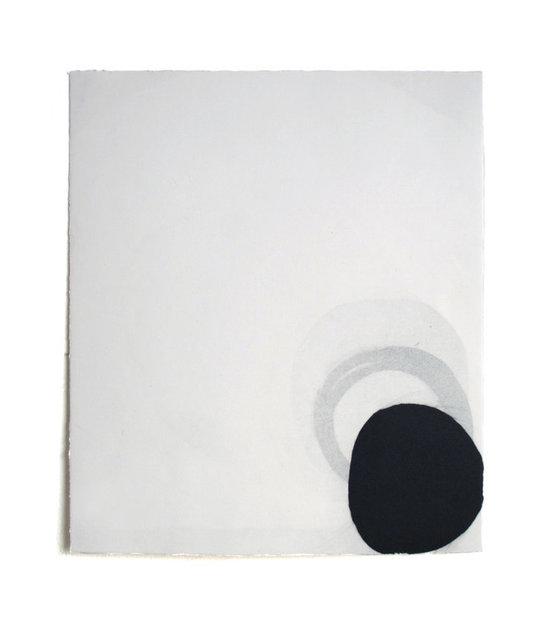 , 'Moonstone,' , Circle Contemporary