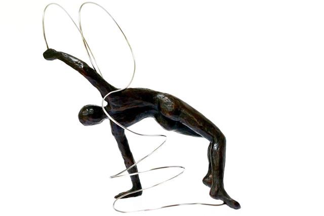 , 'Gabriel III,' , Bernard Chauchet Contemporary Art