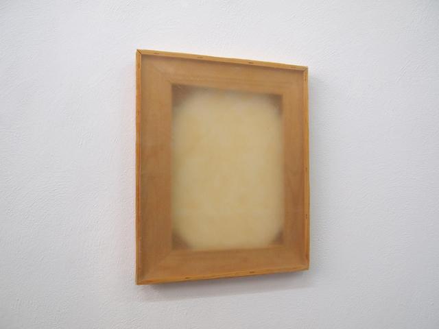 , 'Untitled,' 1995, Borzo Gallery