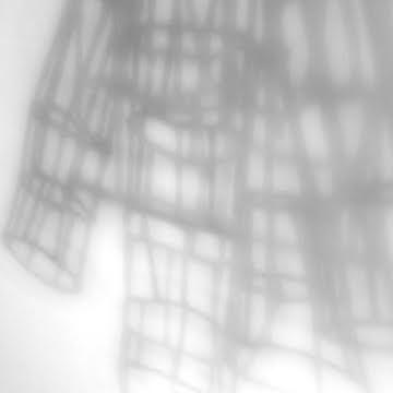 Tara Thacker, 'Shadow Suite #1', 2016, Orth Contemporary