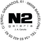 N2 Galería
