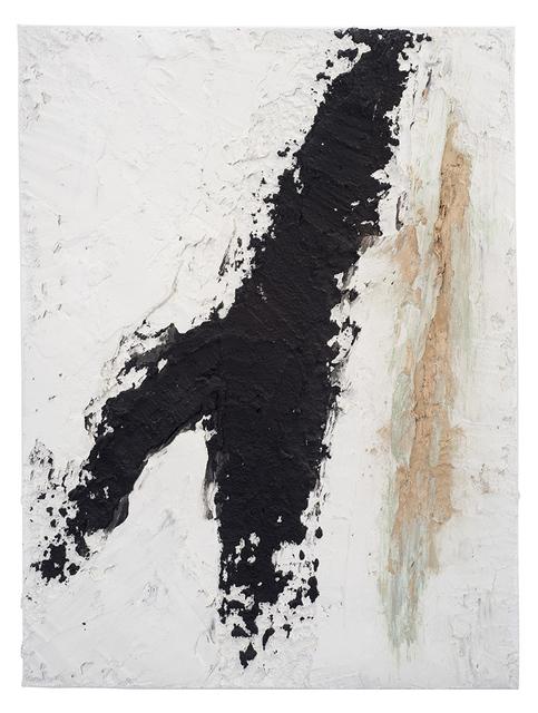 , 'Cuze Sombre ,' 2011, Contini Art UK