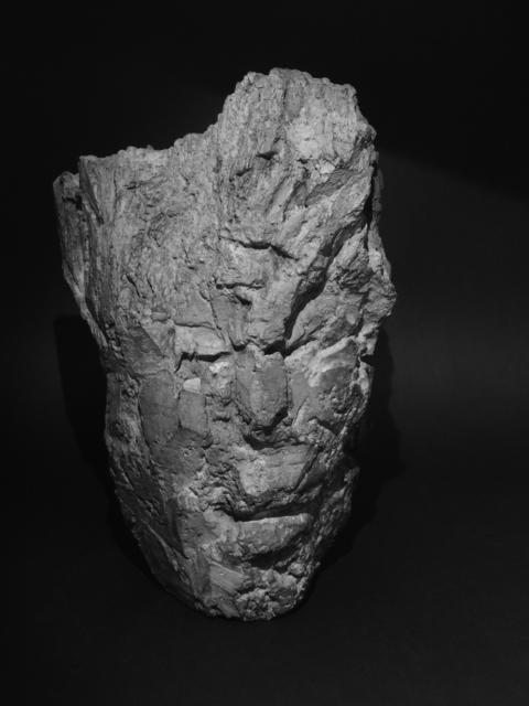 , 'Kopf 276,' 2018, Bode Gallery