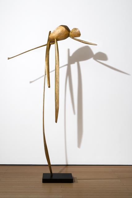 , 'ADAVAR,' 2017, Callan Contemporary