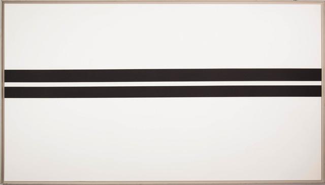 , '16-59,' 1959, Richard Taittinger Gallery