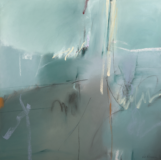 , 'Like It That Way,' , West Branch Gallery