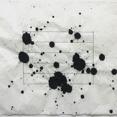 , 'Schmerzhafte ZwischenTöne 10 (Painful Dissonnances 10),' 2009, Peter Blum Gallery
