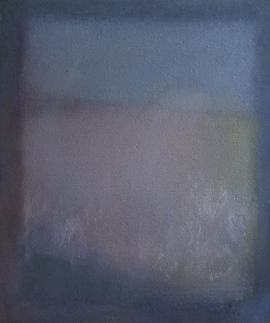 , 'Untitled,' 1960-1980, Mark Hachem Gallery