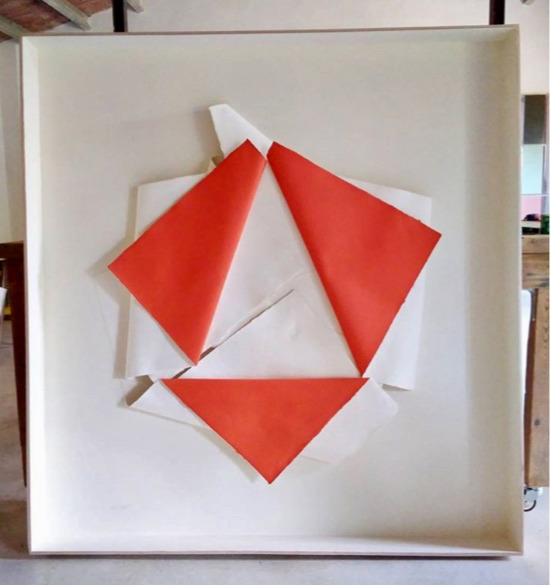 , 'Untitled,' , Galeria Miquel Alzueta