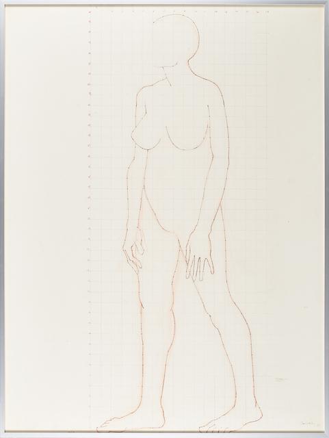 Enrique Castro-Cid, 'Untitled', 1968, Rago