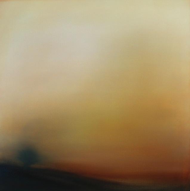 , 'Sicilian Summer,' 2017, Signet Contemporary Art