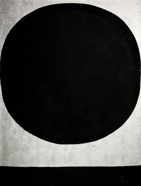, 'La Vie,' 2008, October Gallery