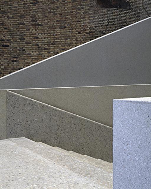, 'enclosure 37,' 2009, Anita Schwartz Galeria de Arte