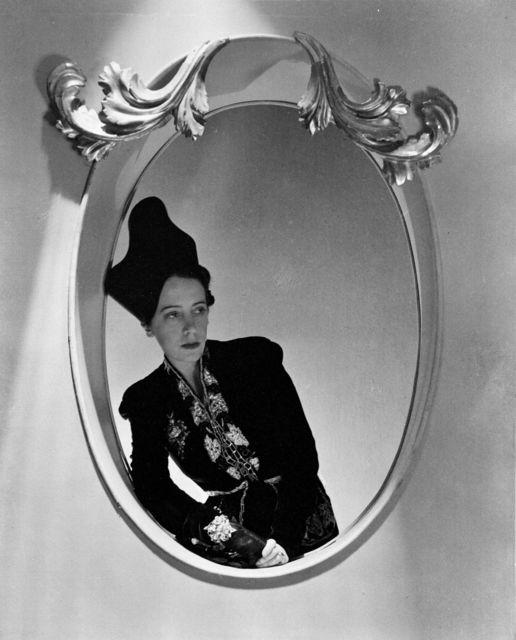 , 'Elsa Schiaparelli, Paris,' 1934, Bernheimer Fine Art