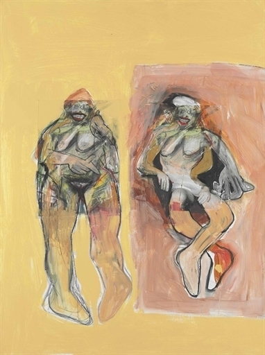 Richard Prince, 'Untitled (de Kooning)', Christie's