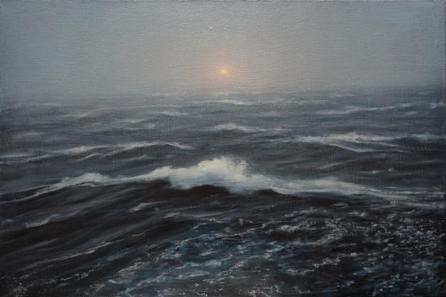 Adam Straus, 'SEARCH', 2014, Nohra Haime Gallery