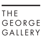 The George Gallery