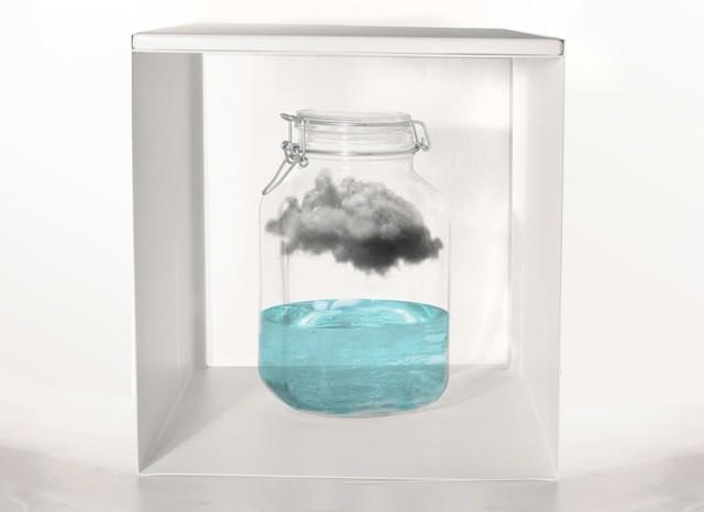 , 'Superfluid,' 2017, Galerie Vivendi