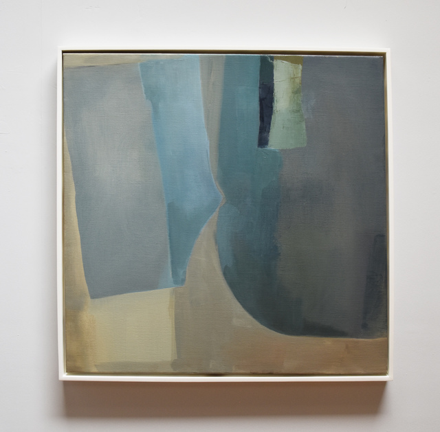, 'Tender Kisses,' 2018, Cadogan Contemporary