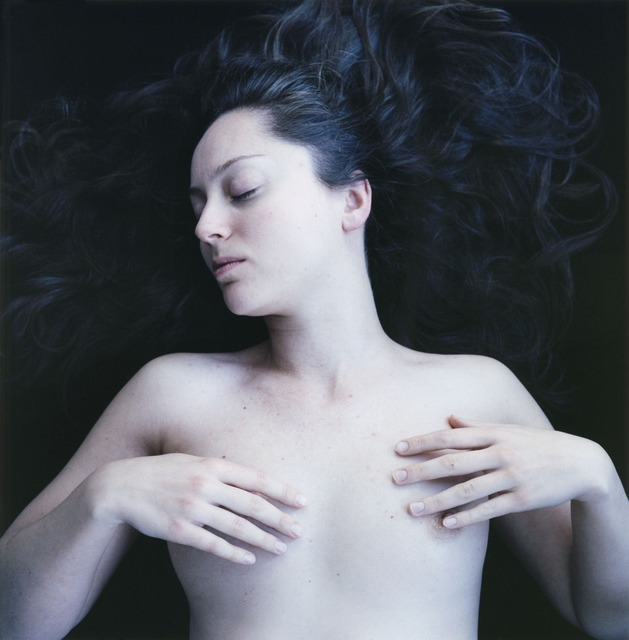 Carla van de Puttelaar, 'Untitled_17_2005', 2005, photo-eye Gallery