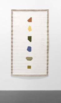 , 'Sans titre,' 2016, Galerie Eva Meyer