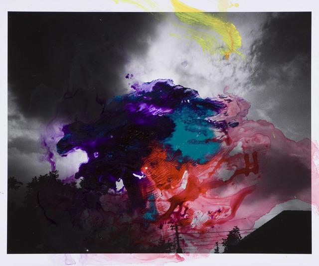 ", '""2THESKY my Ender"",' 2009, Taka Ishii Gallery"