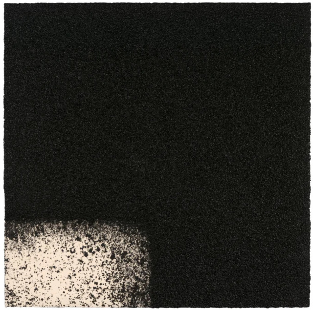Richard Serra, 'Right Angle II', 2019, Galerie Maximillian