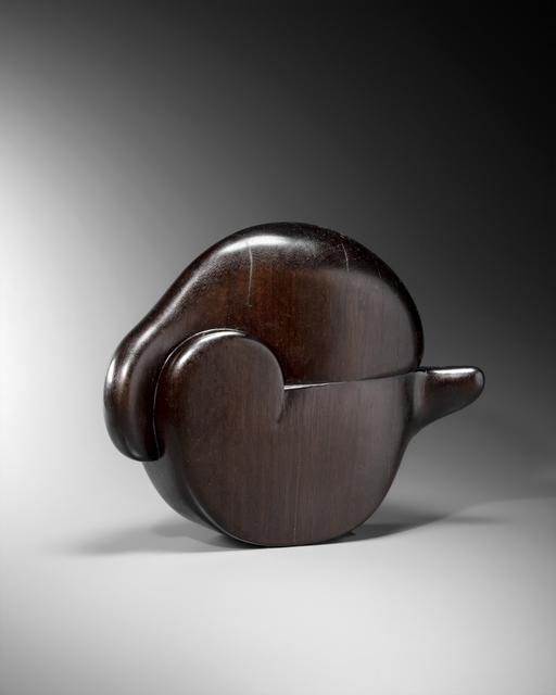 Etienne Beöthy, 'Elephant. Opus 69', 1935, Galerie Le Minotaure